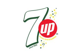 7up-logo-v2