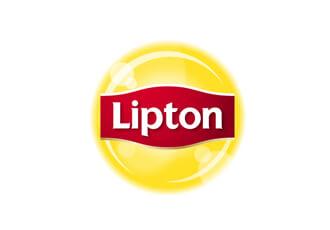 Lipton-logo-v2