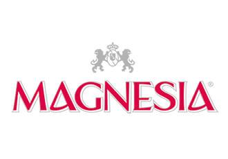 Magnesia-logo-v2