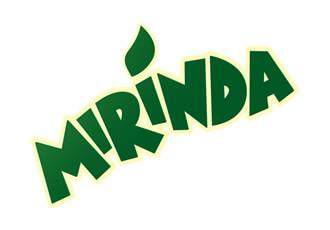 Mirinda-logo-v2