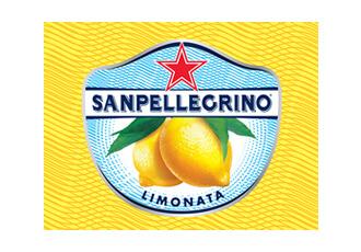 San_Pellegrino_Sparkling_Fruit_Beverage-logo-v2