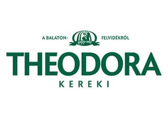 Theodora-logo-v2