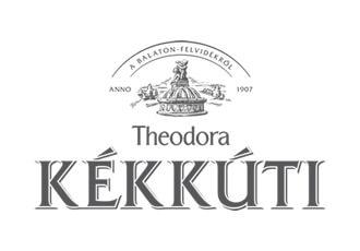 Theodora_Kekkuti-logo-v2