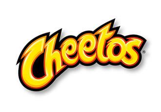 cheetos-logo-v2