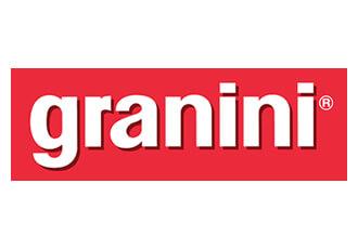 granini-logo-v2
