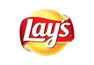 lays-logo-v2
