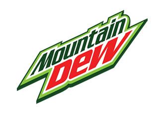 md-logo-v2