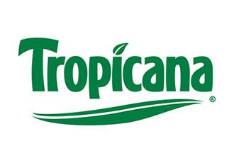 tropicana-logo-v2